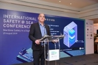 """Most companies are operating critical systems that are protected, at best, by only the most basic security solution,"" says Naval Dome's Itai Sela"