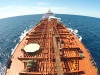 Image courtesy of Zeaborn Ship Management