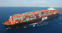 The software will be used to optimise stowage on ZIM container vessels