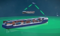 Google to boost unmanned ship quest