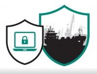 UK government launches ship cyber security code