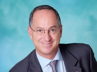 Giampiero Soncini, new CEO at IB