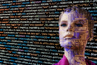 Danske Bank goes digital with Windward AI-based solution