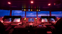 Rolls-Royce acquires marine automation solutions company