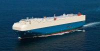 MOL to roll out Fleet Xpress