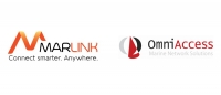 Marlink buys OmniAccess