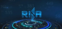 Fortune Technologies and RINA announce alliance