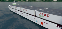 IMO completes regulatory scoping exercise on autonomous ships