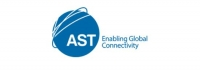 AST launches INTEGRA Edge Cloud