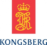 Havila Kystruten and Kongsberg sign 10-year service agreement