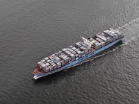 Maersk to trial AI-based situational awareness technologies