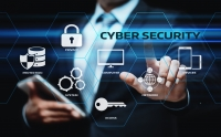DCSA publishes implementation guide for IMO cybersecurity mandate