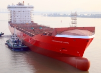 Containerships agrees deal for operational awareness system