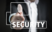 ClassNK Consulting Service launches ISM compliance support for cybersecurity