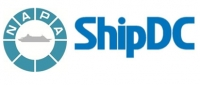 NAPA becomes first service provider for Ship Data Centre's IoS Open Platform