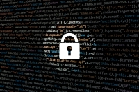 BIMCO launches new cybersecurity clause