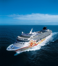 Nisomar and Norwegian Cruise Line Holdings continue partnership into 2019