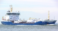 Veritas Tankers to roll out Sea IT platform
